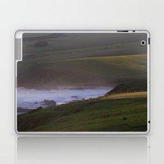 Late Afternoon Laptop & iPad Skin