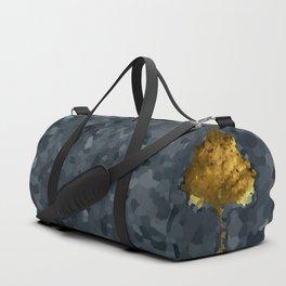 iaonhará:ien Duffle Bag