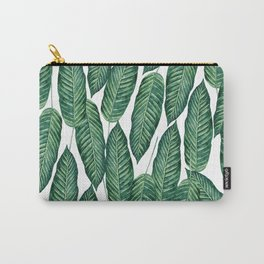 Hello Freshness #society6 #decor #buyart Carry-All Pouch