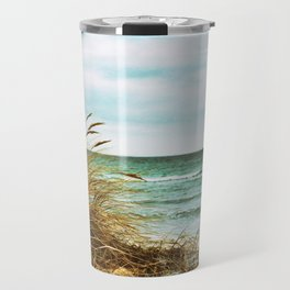 Frigid Travel Mug