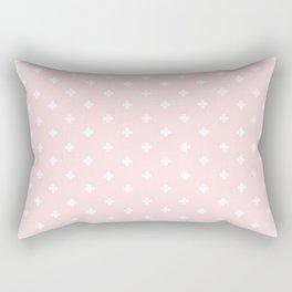 Swede Rectangular Pillow