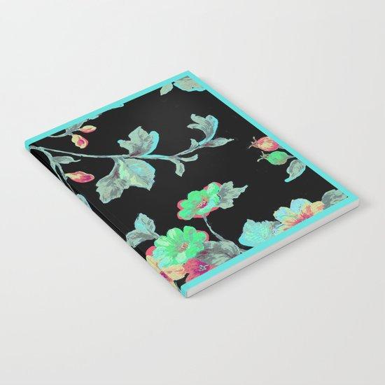 summer nite Notebook