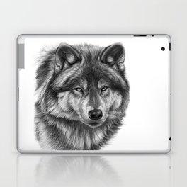 Canis Lupus SK0105 Laptop & iPad Skin