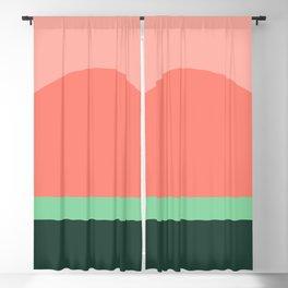 Sunseeker 05 Blackout Curtain