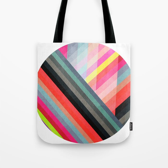 Into my arms 2/3 Tote Bag