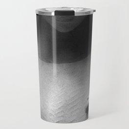 Proto Nekrotafio IV Travel Mug