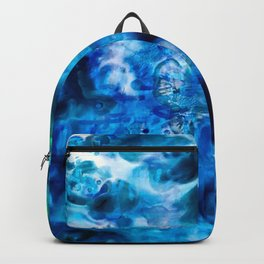 Cold Water Backpack