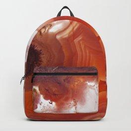 Agate dream Backpack