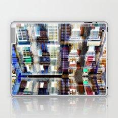 BAR#7362 Laptop & iPad Skin