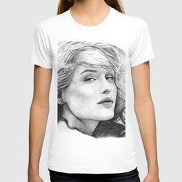 Laetitia T-shirt