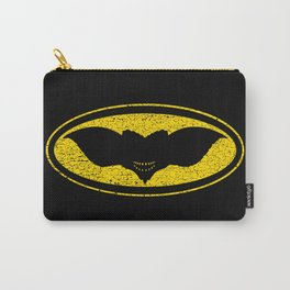 Gotham Gremlin Carry-All Pouch