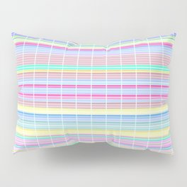 Color Hope Pillow Sham