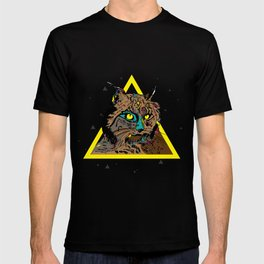 Linx  T-shirt