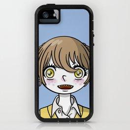 POPCHOWDER_029F iPhone Case