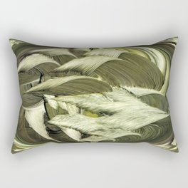 Nikkal Rectangular Pillow