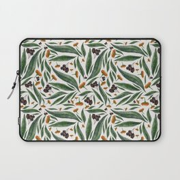 Gumnuts Laptop Sleeve