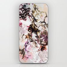 ink iPhone & iPod Skin