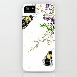 Gift iPhone Case