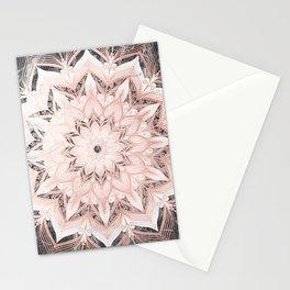 Imagination Sky Stationery Cards