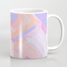 Neon Spirit Coffee Mug