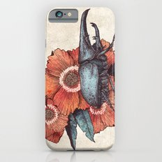 Hercules Beetle Slim Case iPhone 6