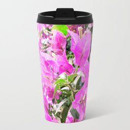 Bright Side Travel Mug