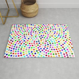 Robert Hirst Sunflower Rug