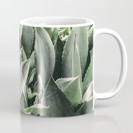 Aloe to You Too Coffee Mug