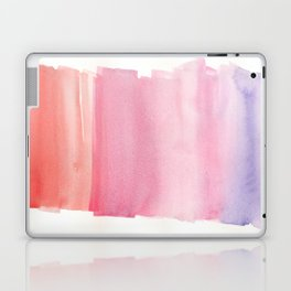 Cool Pallette Laptop & iPad Skin