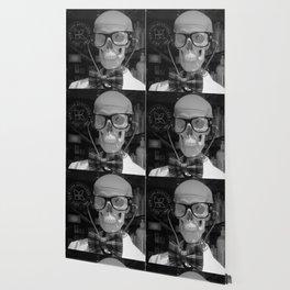 Mad Doc Wallpaper