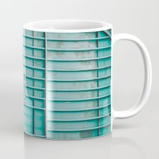 Sunway Mug