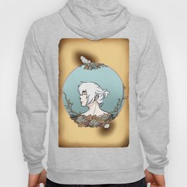 wither Hoody
