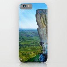 Lover's Leap iPhone 6s Slim Case