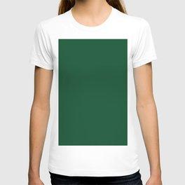 Green 23 T-shirt