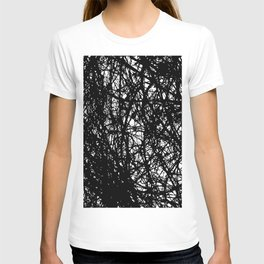 Branches 1 T-shirt