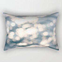 A D R I A Rectangular Pillow