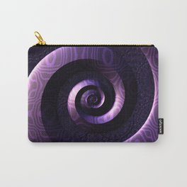 Nagini's Coils Carry-All Pouch