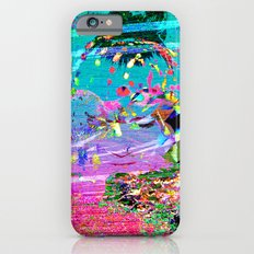 Babes Slim Case iPhone 6s