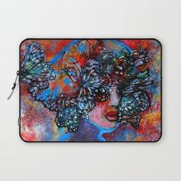 Summer #Society6 #buyart #decor Laptop Sleeve