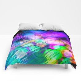 sidenote Comforters