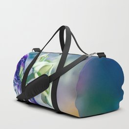 Destination Sunshine Duffle Bag