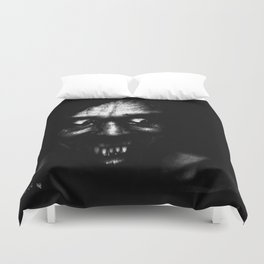 Mr Sandman Bring Me A Dream.  Duvet Cover