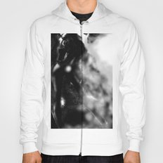 Illustrator Hoody
