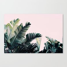 Paradise #2 Canvas Print