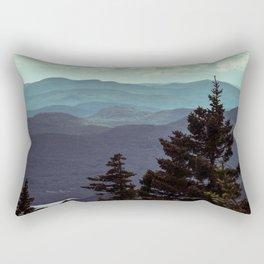 Adirondack Bliss Rectangular Pillow