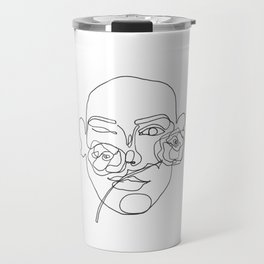 stung Travel Mug