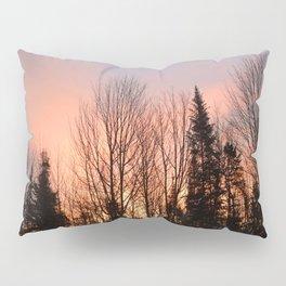 Photo 40 sunset Pillow Sham