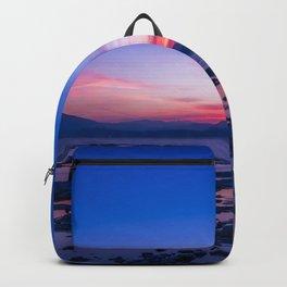 Garda Lake Backpack