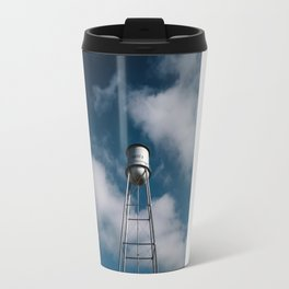 Marfa Water Tower Travel Mug