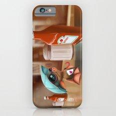 vampirito Slim Case iPhone 6s